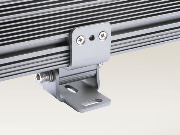LED Wall Washer (Outdoor), AC1A/AC2A/AC3A